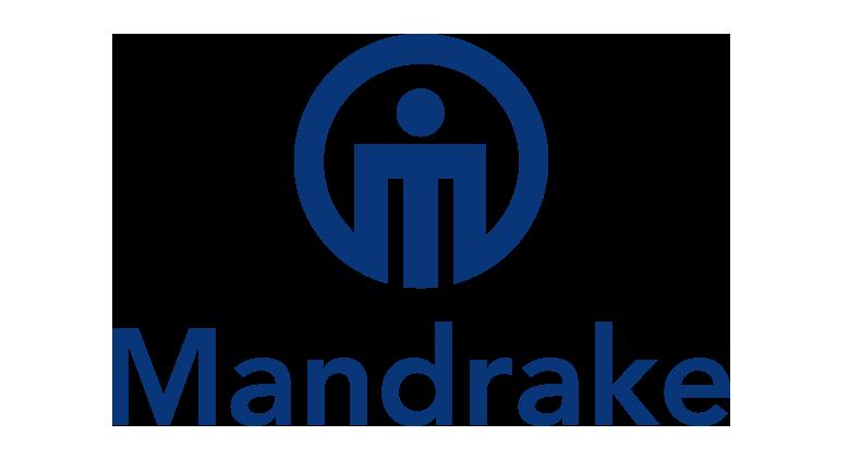 Mandrake-Logo-Post