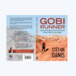 Gobi Runner